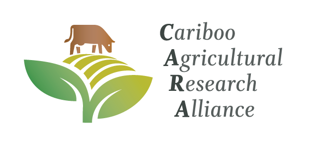 Cariboo Agriculture Research Alliance